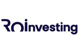 ROInvesting: Reseña y opiniones de este bróker en 2021