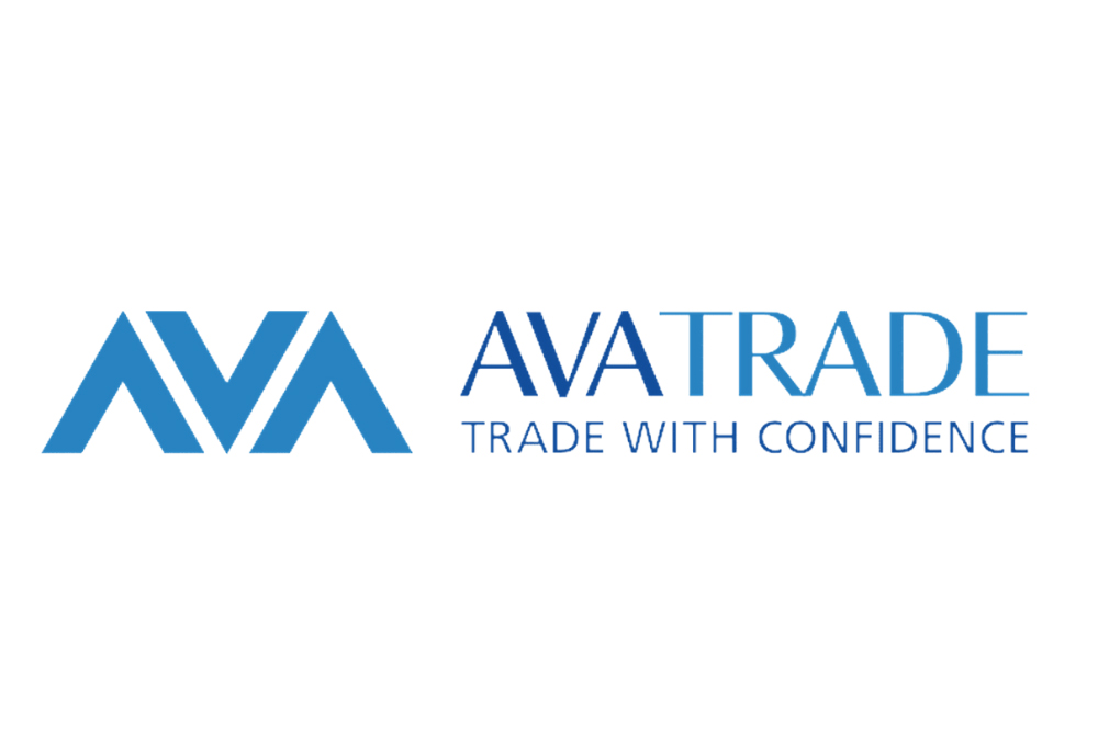 AvaTrade-Review-2020