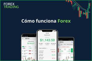 Cómo-funciona-Forex