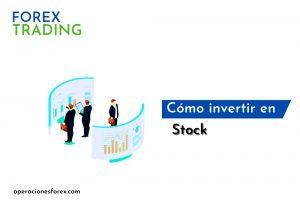 Cómo-invertir-en-stock