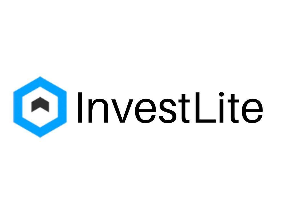 InvestLite