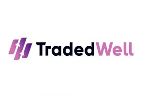 Tradedwell