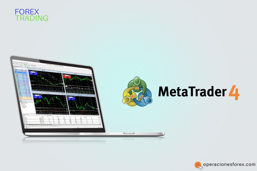 What-is-Metatrader-4