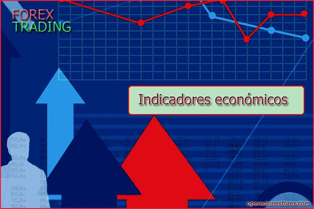 Indicadores-económicos