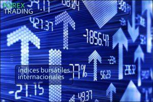 índices-bursátiles-internacionales