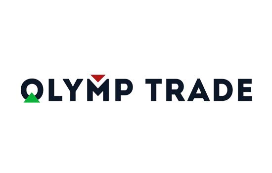 Olymp Trade: revisión ¿Es un bróker confiable para invertir?