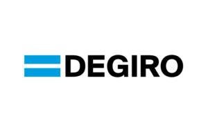 DeGiro: reseña y opiniones de este bróker de España | 2021