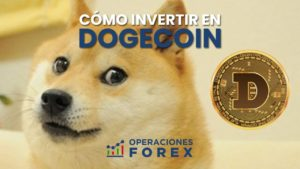 Cómo invertir en Dogecoin: comprar o hacer trading en 2021