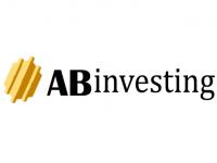 ABInvesting: reseña de este bróker para hacer trading en Latinoamérica