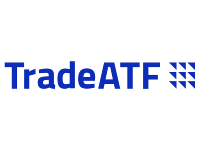 trade-atf
